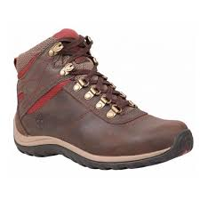 tb09505a242 dark brown norwood mid waterproof womens timberland hiking boots