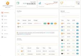 Compra o vende bitcoin de forma segura. Simulador De Criptomonedas Cryptospaniards