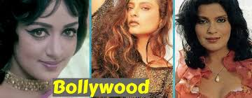bollywood actress without makeup nargis fakhri without makeup photo