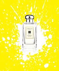 Jo Malone London Mimosa And Cadamom Perfume