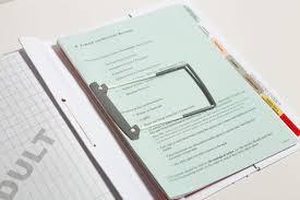 Medical Files Bespoke Medical Charts Medical