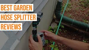 top 10 best garden hose splitter to in 2019