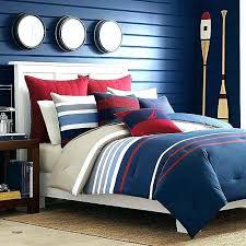 sports bedding set baseball bedding set baseball toddler bed set elegant sport bed sets baseball themed sports bedding set