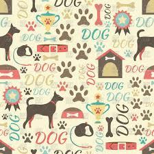 Paw wallpaper ...