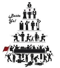 Είναι η αξιοκρατία το μεγαλύτερο παραμύθι του καπιταλισμού; | Ya Basta