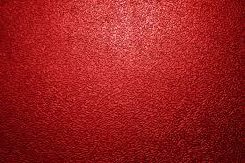 light red wallpaper texture.  Texture Wallpapers Collection Red Wallpapers  Wallpapers Pinterest  In Light Red Wallpaper Texture D
