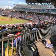 Zephyr Field Seating Chart New Orleans Baby Cakes 2019 All You Need To Know Before