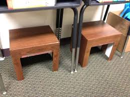 floor desk for kids best classroom furniture ideas images on classroom organization organization ideas and school