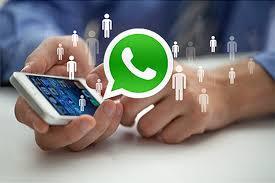 Image result for نصائح لتسويق نشاطك التجاري عبر تطبيق الواتساب 2021