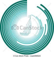 Sailing Wind Chart Navigator