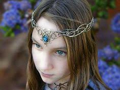 Gold <b>flower crown</b> floral <b>crown</b> Rustic <b>bridal tiara boho hippie flower</b> ...