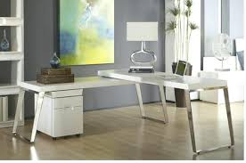 Chic office furniture Rose Gold Chic Office Desk Slide Desk By Star International Furniture Womens Office Desks Obraztsovaclub Chic Office Desk Slide Desk By Star International Furniture Womens