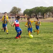 North Texas Soccer Age Chart Rowlett Youth Soccer Association