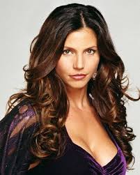 We were already interested in scream queens for one reason: Charisma Carpenter Creator Tv Tropes