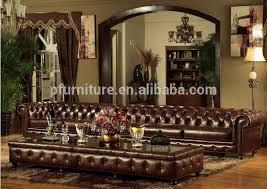 unique italian living room furniture 25 new style beautiful plans modular italian modular furniture s91 italian