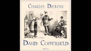 david copperfield audiobook part