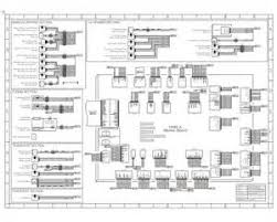 international 9900i wiring diagram international wiring diagram international 4900 series wiring wiring diagrams on international 9900i wiring diagram