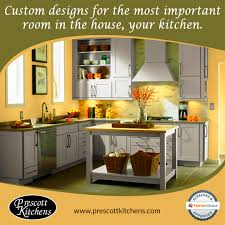 Designer In The House 2018 Custom Designs For The Most Important Room In The House