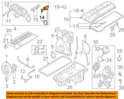 bmw oem 01 06 325ci 2 5l l6 engine solenoid valve 11361432532 bmw oem 01 06 325ci 2 5l l6 engine solenoid valve 11361432532