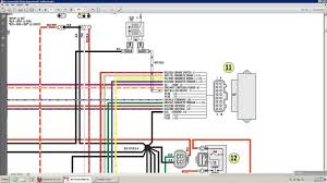 2001 polaris sportsman 500 ho wiring diagram 2001 2007 polaris sportsman 500 ho wiring diagram wiring diagram on 2001 polaris sportsman 500 ho wiring