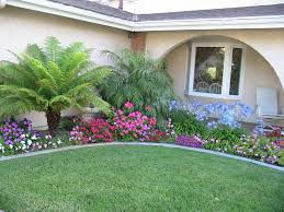 Small Picture Florida Landscaping Ideas South florida landscape design ideas