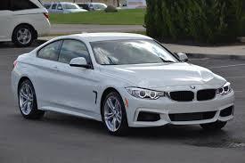 BMW 3 Series bmw 435i xdrive m sport : Delivery Photos - 435i M-Sport Xdrive Alpine White