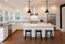 Kitchen Renovation Idea Contemporary Kitchen New Kitchen Remodel Ideas Kitchen Remodel