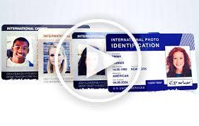 Photo Fake Generator Scannable ✅ Card com id Id ᐅ Fake gHq5PP