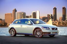 2018 volvo c30. brilliant 2018 volvo announces pricing of its 2008 model lineup with 2018 volvo c30