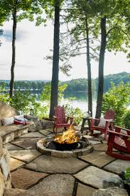 Lake Cabin Decorating Best 25 Lake Cabin Decorating Ideas On Pinterest Lake Cabins