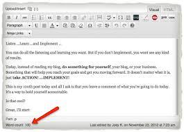 words essay twenty hueandi co 200 words essay