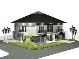 Small Picture 3d House Plan Designer Arts Classic House Designer 3d Home