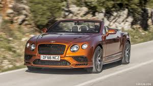 2018 bentley supersports convertible.  convertible 2018 bentley continental gt supersports convertible color orange flame   front wallpaper and bentley supersports convertible n
