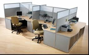 ikea office supplies. Ikea Uk Office. Salient Officeideas Together With Office Furniture Chair Showing Chairs And Supplies F