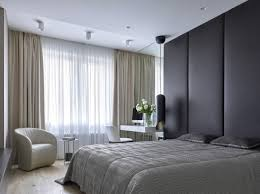 Room Ideas Luxury Apartment Design By Alexandra Fedorova - Luxury apartment bedroom