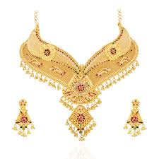 anjali jewellers gold wedding collection. full size of necklace:beautiful necklaces sets fashion jewelry artificial jewellery pearl anjali jewellers gold wedding collection