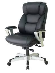 widely used tall executive office chairs with regard to 20 serta big tall executive