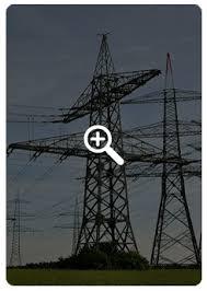 Доставка и таможенное оформление грузов из Китая и стран Юго  строительства электросетей в Магаданской области