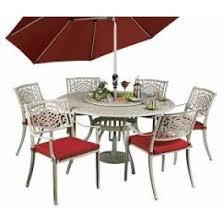 Less Maintenance U2013 Garden Furniture Ireland Outdoor Furniture Outdoor Furniture Ie