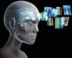 El problema cerebro-mente: sobre la conciencia - SOCIEDAD VASCO NAVARRA DE  NEUROPSICOLOGÍA - EUSKAL HERRIKO NEUROPSIKOLOGOEN ELKARTEA