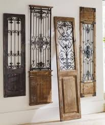 gate wall decor glamorous gate wall decor wall decoration ideas design ideas on iron gate wall art with gate wall decor custom bergamo iron gate wall decor 51 2018 wall