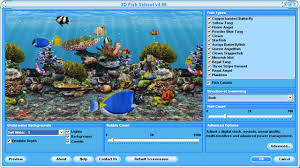 animated aquarium wallpaper for windows 7 free. Contemporary Free Fish Aquarium Screensaver Intended Animated Aquarium Wallpaper For Windows 7 Free