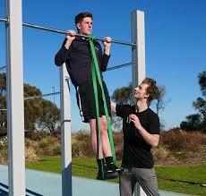 beginner calisthenics workout get