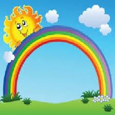 rain essay for kids english essay on importance of rain  the rainbow essay english essay on the rainbow