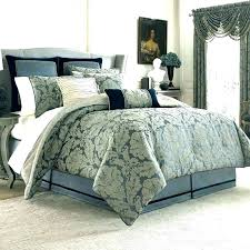 discontinued croscill bedding sets discontinued bedding sets comforters home discontinued comforter sets decoration galleria bedding king home