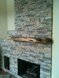 cost to install stone veneer installing stone veneer fireplace we can also install stone veneer on outside columns inside outside fireplaces installing
