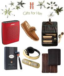 Top Picks For Luxury Christmas Gifts For Him  Luxury Christmas Christmas Gifts For Him