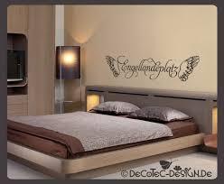Wandgestaltung Schlafzimmer Modern Hansa Flexinfo