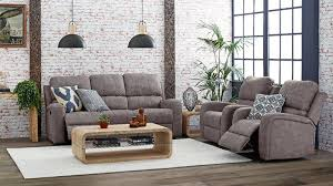 ing guide furniture care