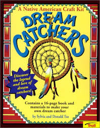 Dream Catchers Legend Lore And Artifacts Mesmerizing Dream Catchers Trade Tso 32 Amazon Books